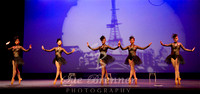 North County Dance Arts. Inc. (Promo)